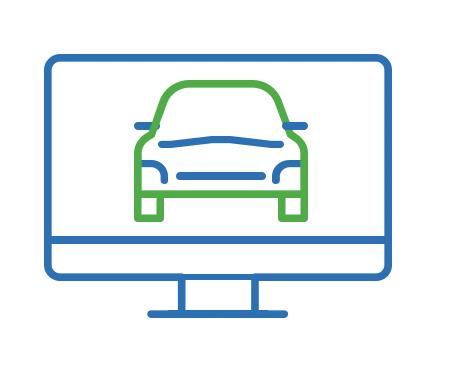 Icon-Auto-Retail