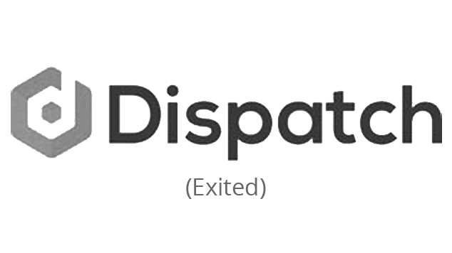 Dispatch EXITED