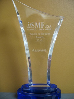 ITSMF-award-005-paint
