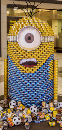 Feature-Image-Canstruction-03-24
