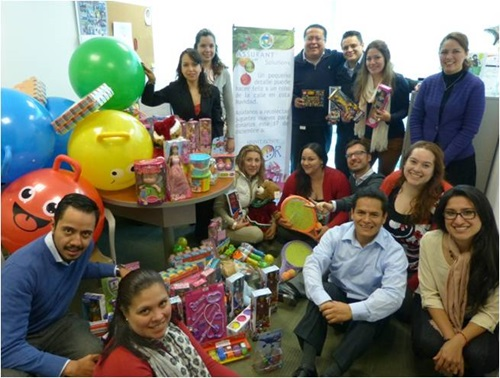 Feature-Image-Assurant-Solutions-Mexico-Giving-Event-12-23-2014