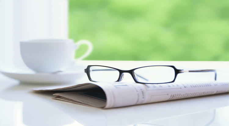 Newspaper_with_Glasses-Resized