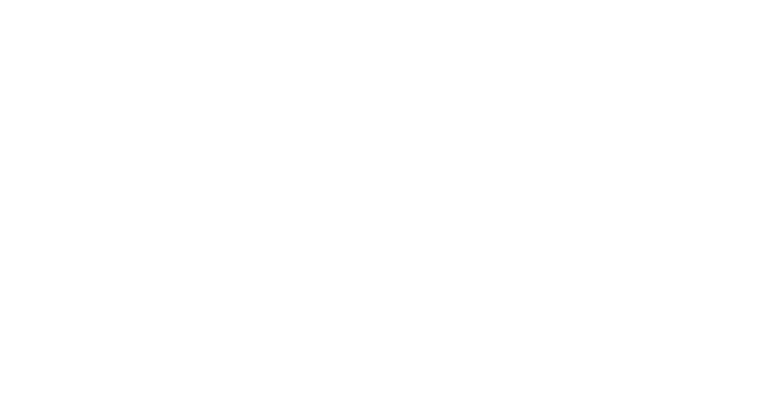 Assurant Renters Insurance Quote Amazing Assurant I We Protect What Matters Most