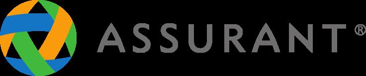 Assurant Logo Mobile