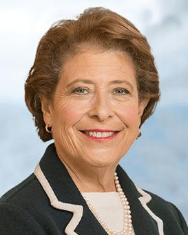 Elaine Rosen