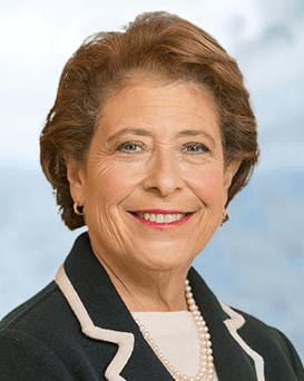 Elaine Rosen Assurant board