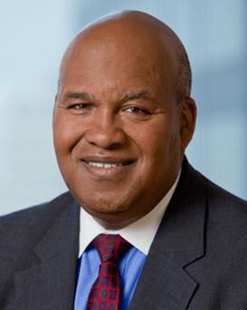 Lawrence V. Jackson Assurant board
